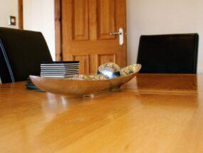 dining-tableedd6
