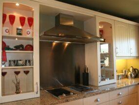 kitchen-hob-extractorfedd