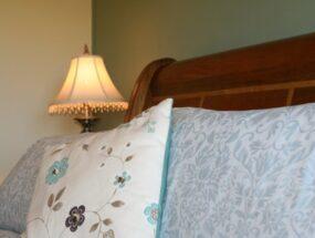 luxury-bedding_08c7c