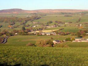 shepherds-barn-013f9c