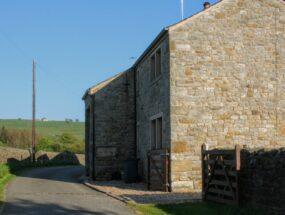 shepherds-barn-lancaster_0bf35