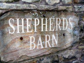 shepherds-barn-sign-010241