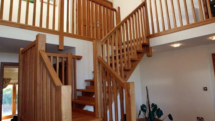 entrance-oak-stairs_2