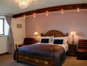 luxury-master-en-suite
