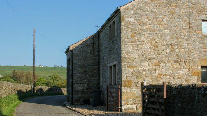 shepherds-barn-lancaster