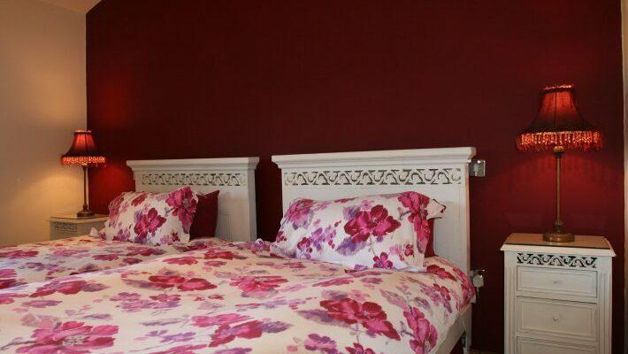 twin-room-beds